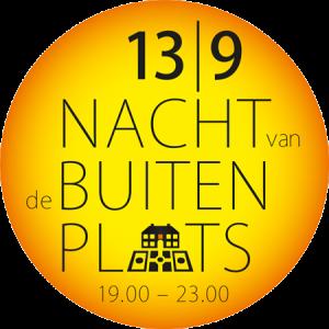 logo-homepage-2014